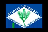 Gruppo de Lotto